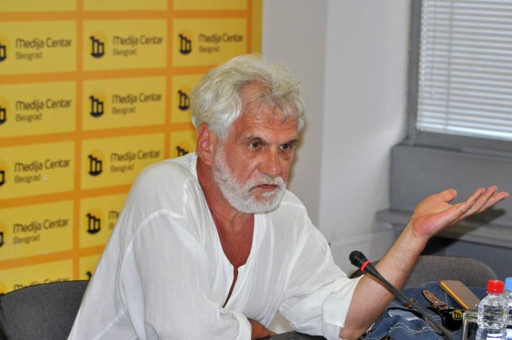 zoran stojiljkovic mc.rs
