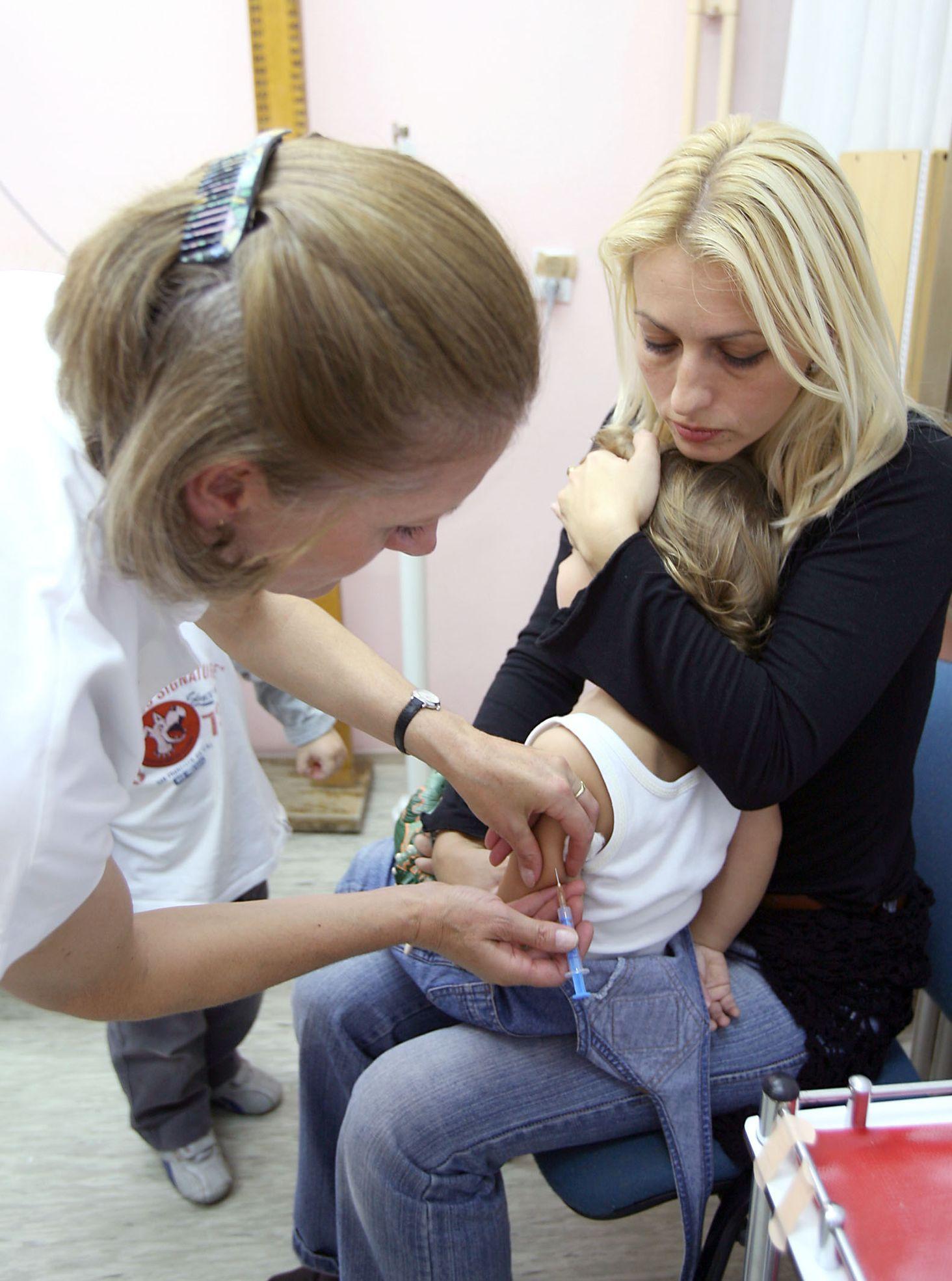 vakcinacija1, dnevnik