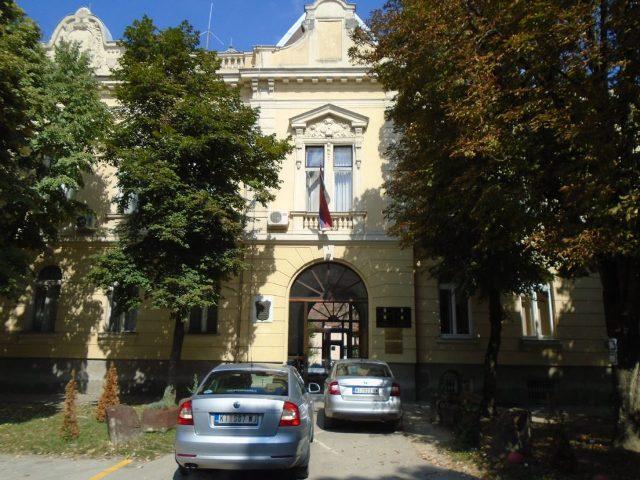 opt.-Zgrada-opštine-NK-1024x768.jpg