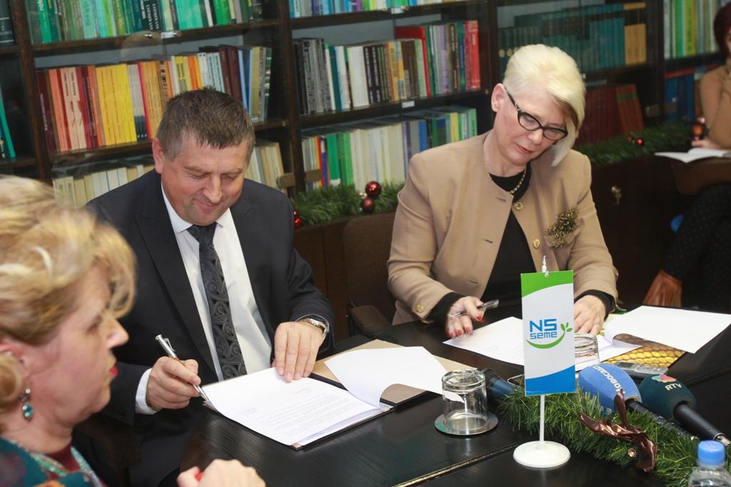 PotpisivanjeSporazZemunPo-jeInstitutZaRatarstvo-_BLU