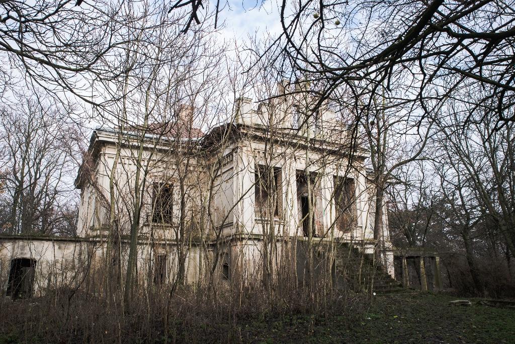 napustena vila foto jelena ivanovic -70.jpg