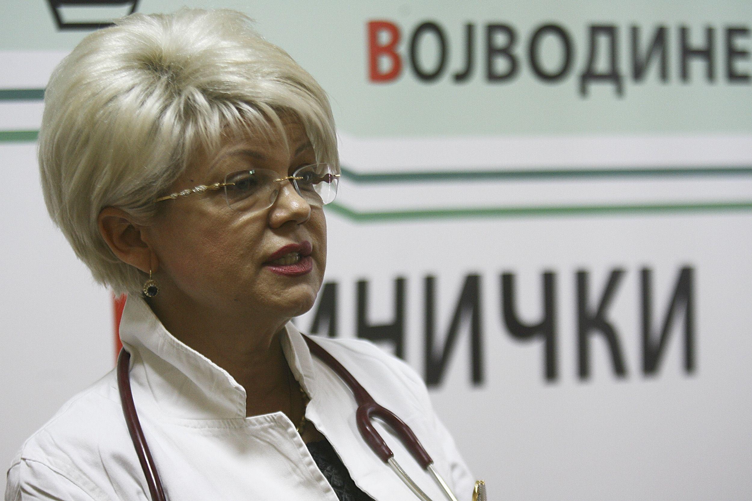 prof dr edita stokic2