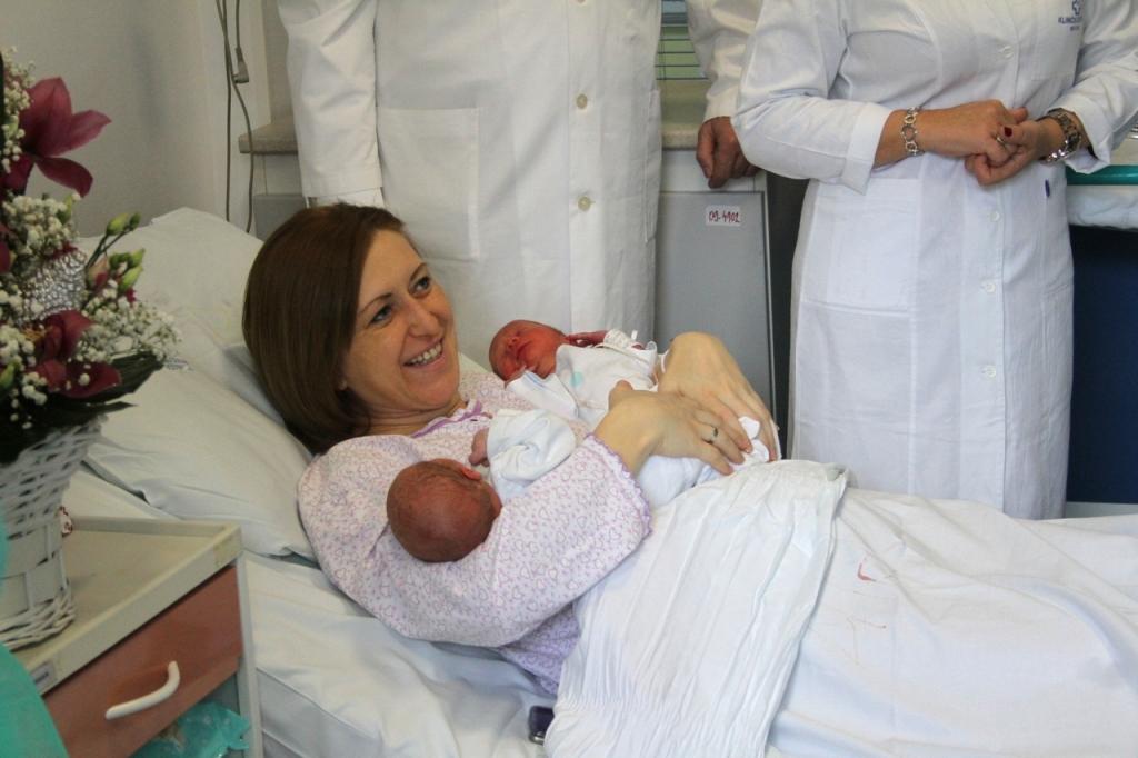 prve novosadske bebe