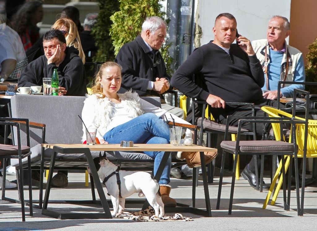 moda ulice 13mart10_RHA