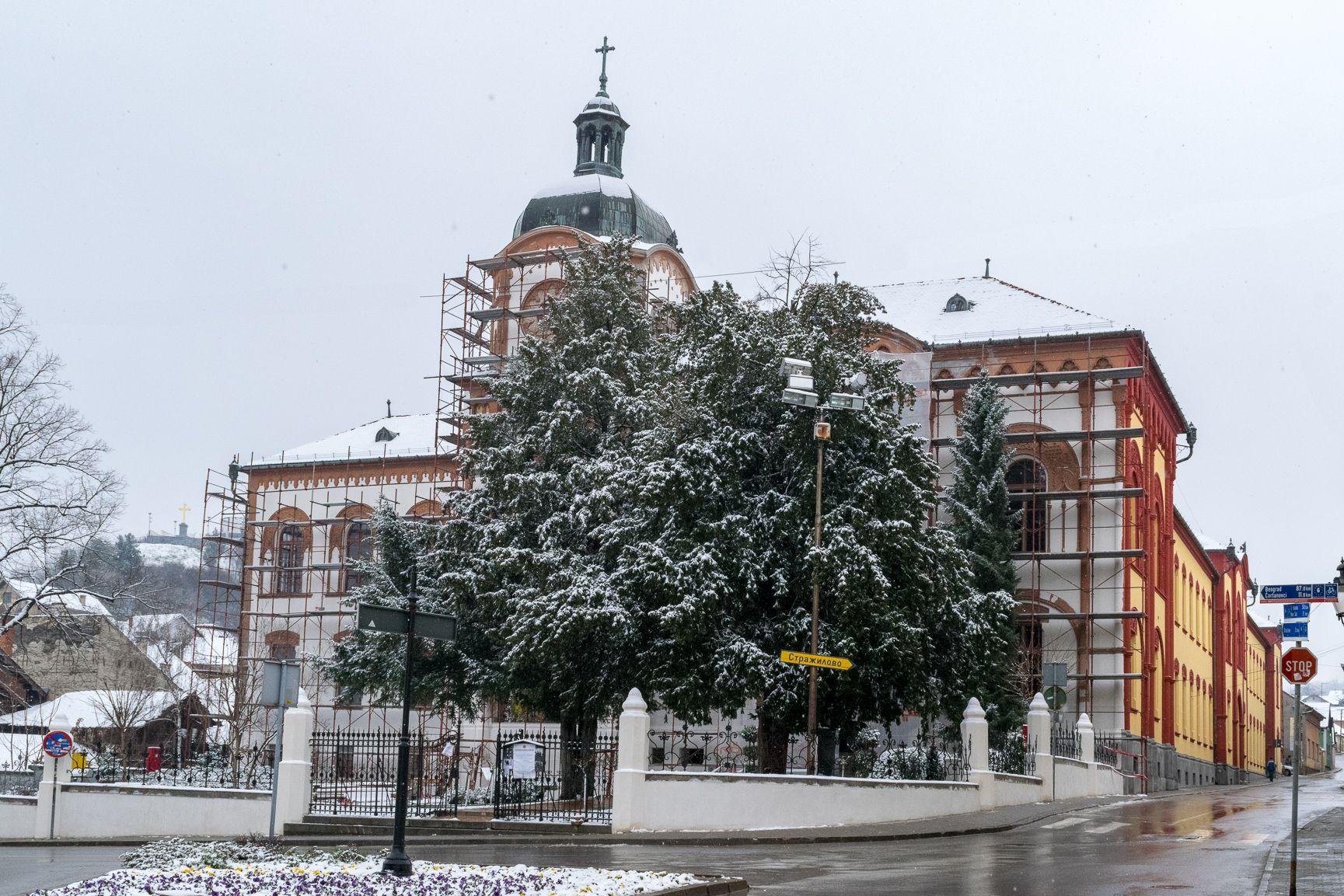 karlovacka gimnazija sarcevic3