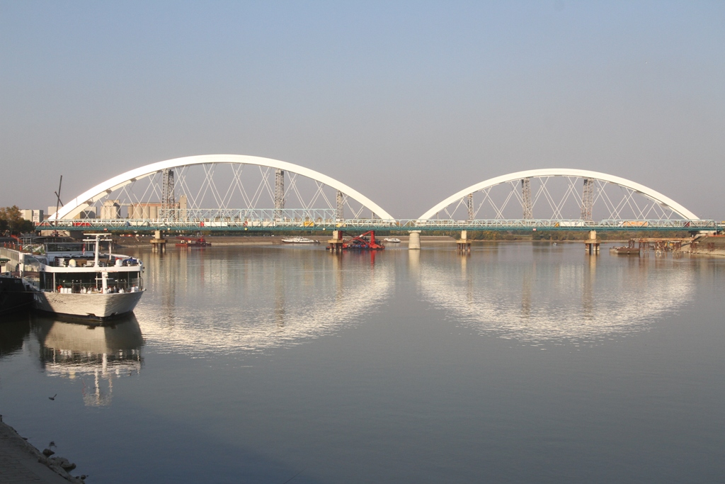 Zezeljev_most_spajanje