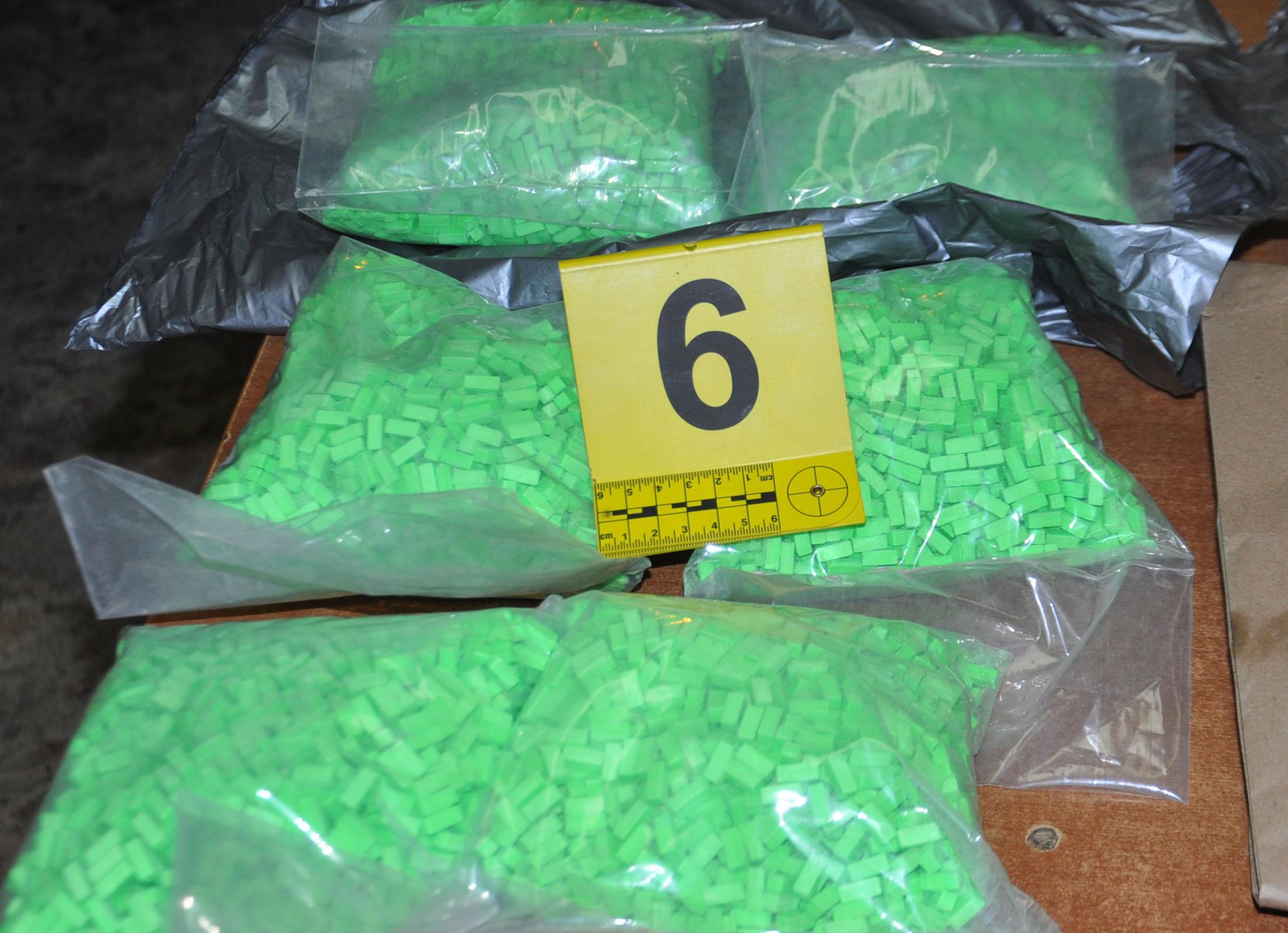 narkotici1