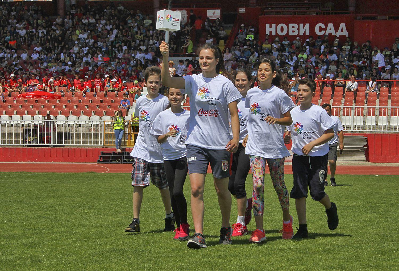 sportske igre mladih1, fbakic