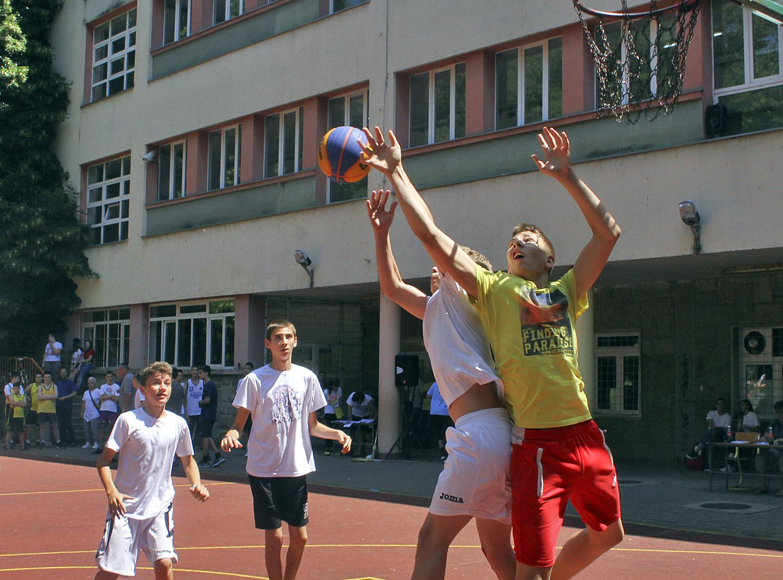 sportske igre mladih3, fbakic