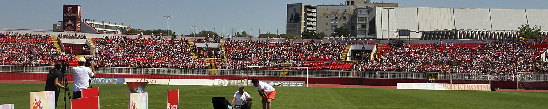 sportske igre mladih5, fbakic
