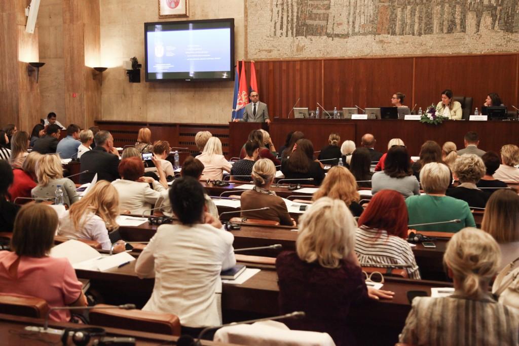 Milicevic, javna rasprava-3