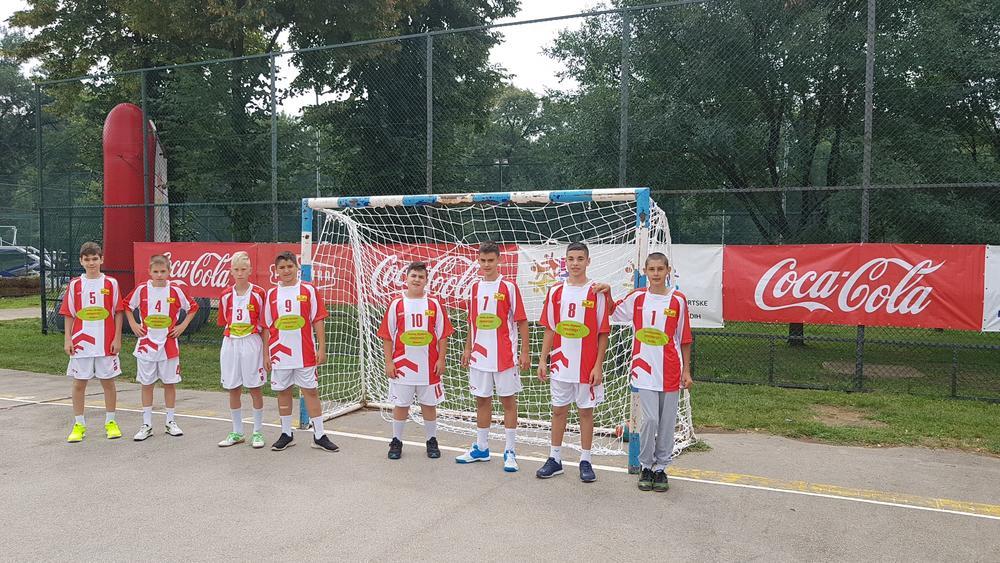 sportske igre mladih2, sim