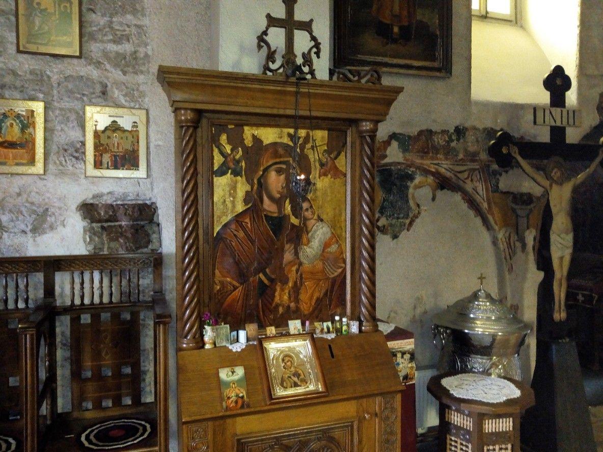 Ikona Bogorodice strasne foto a.savanovic - Copy