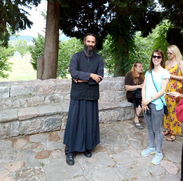 monah gavrilo foto a.savanovic
