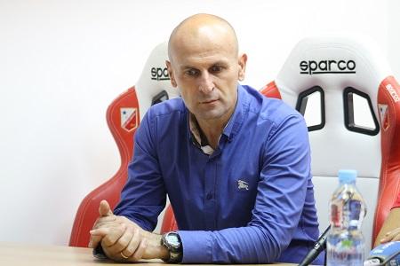 Aleksandar-Veselinović