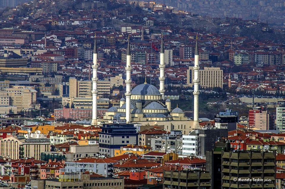 У Турској рекордни број новозаражених од почетка јануара
