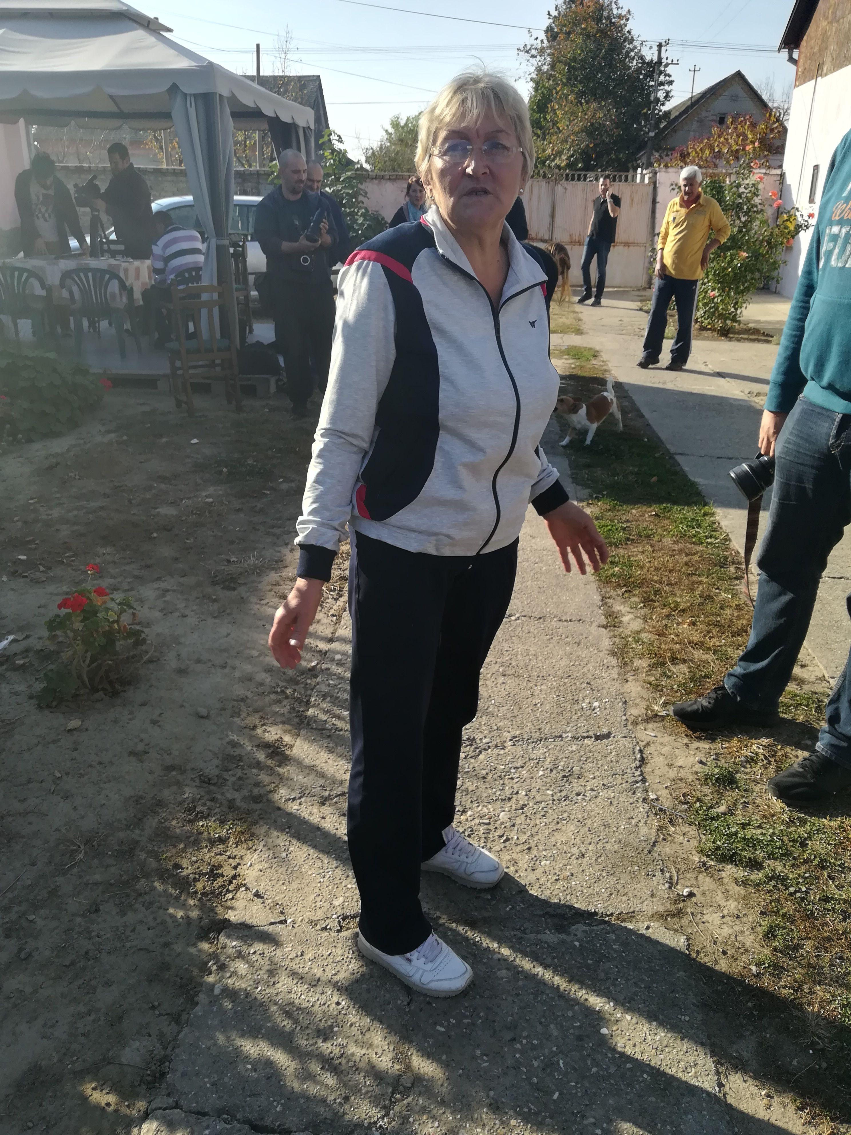 Mama Zuzana2