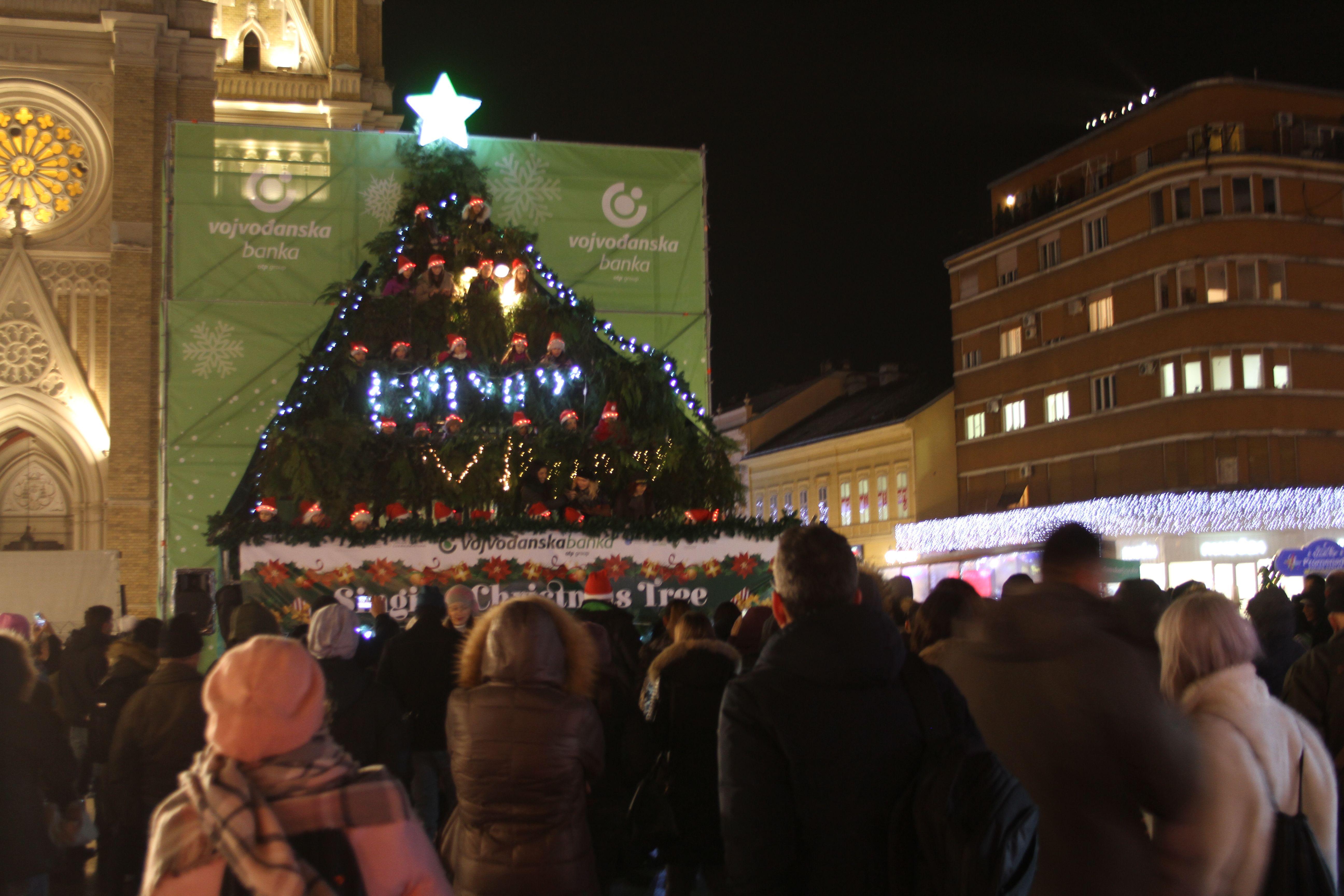 Winterfest 4