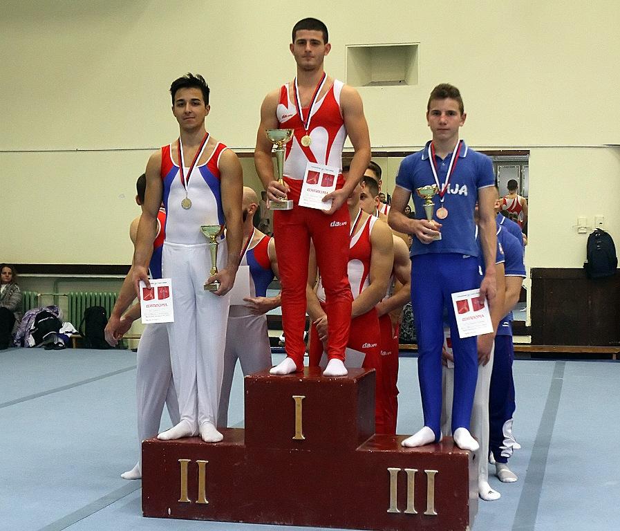 gimnasticari FF__8737
