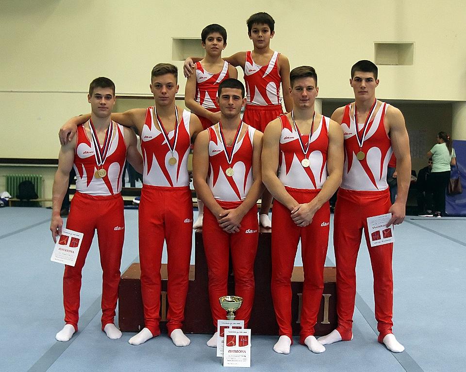 gimnasticari vojvodine FF__8754
