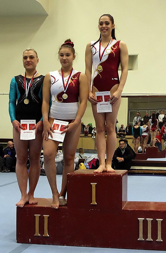gimnasticarke FF__9269