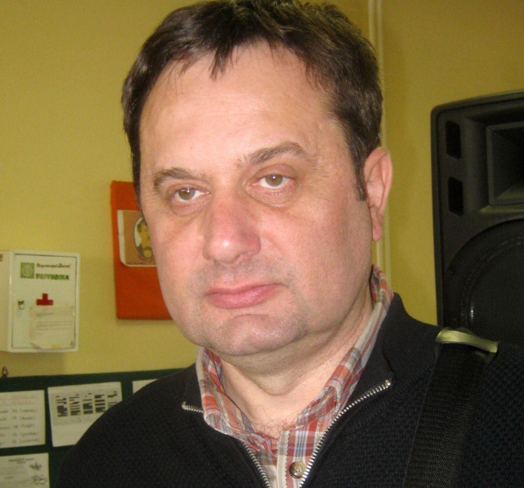 Dzemal Dzavic Stari Zednik IMG_4435
