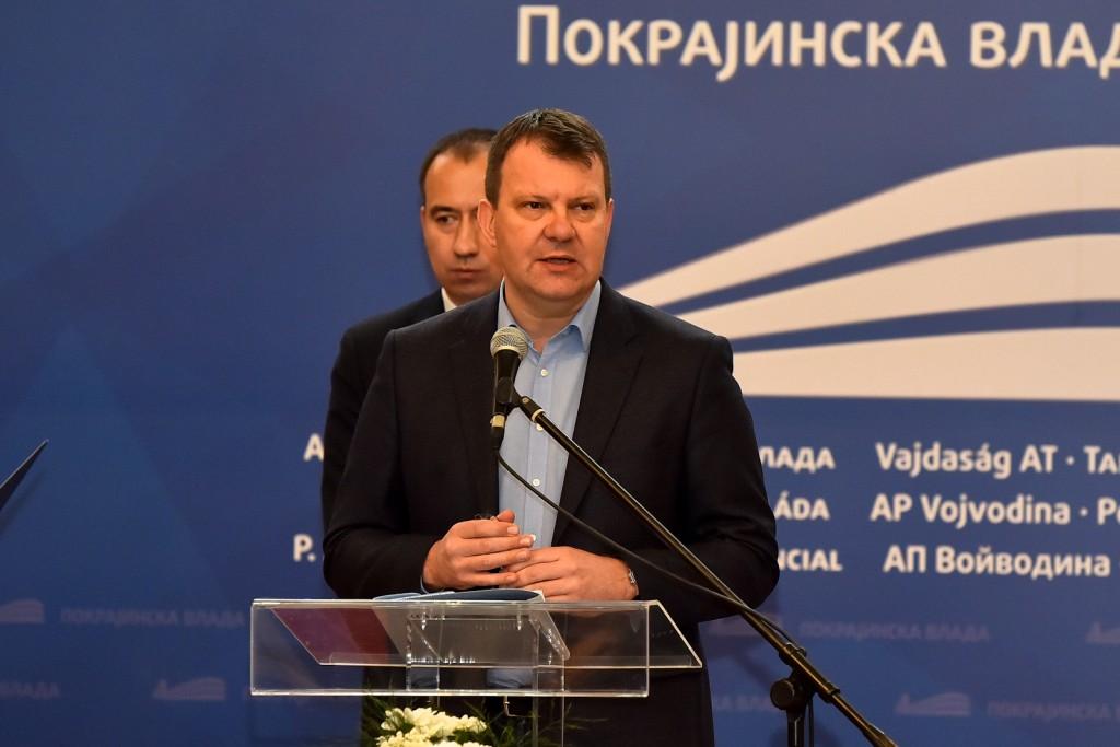 Mirovic Dodela ugovora za unapređivanje i korišćenje poljoprivrednog zemljišta (0)
