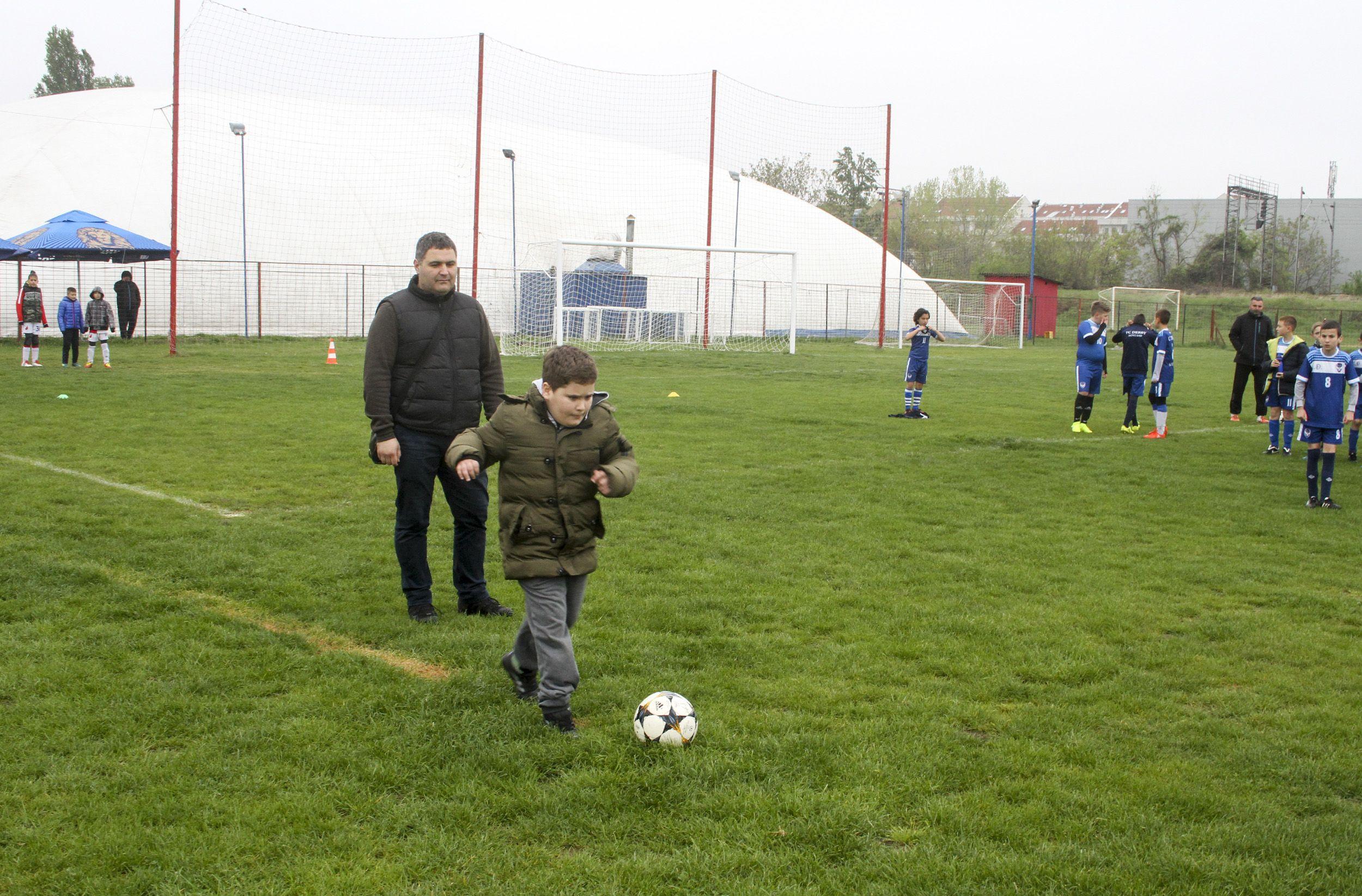 humanitarni fudbalski turnir1