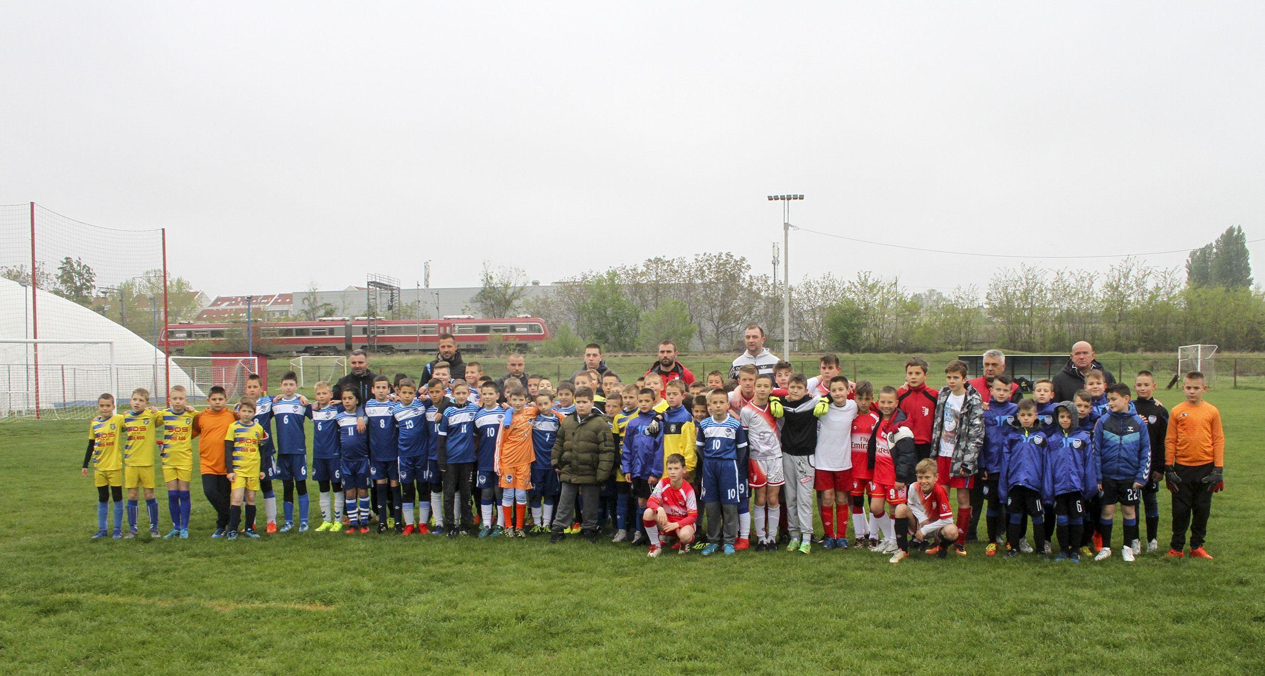humanitarni fudbalskiTurnir02_RHA