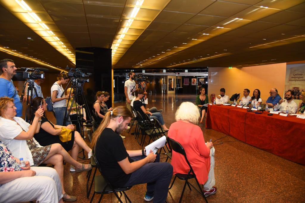 Konferencija za novinare u Srpskom narodnom pozorištu (7)