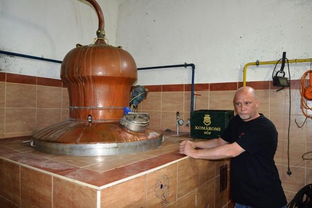 viski djurdjevo