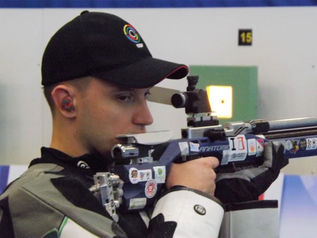 Milutin Stefanovic2
