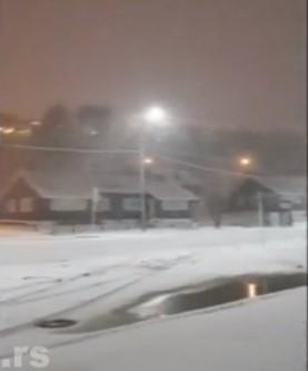 sneg argentina1