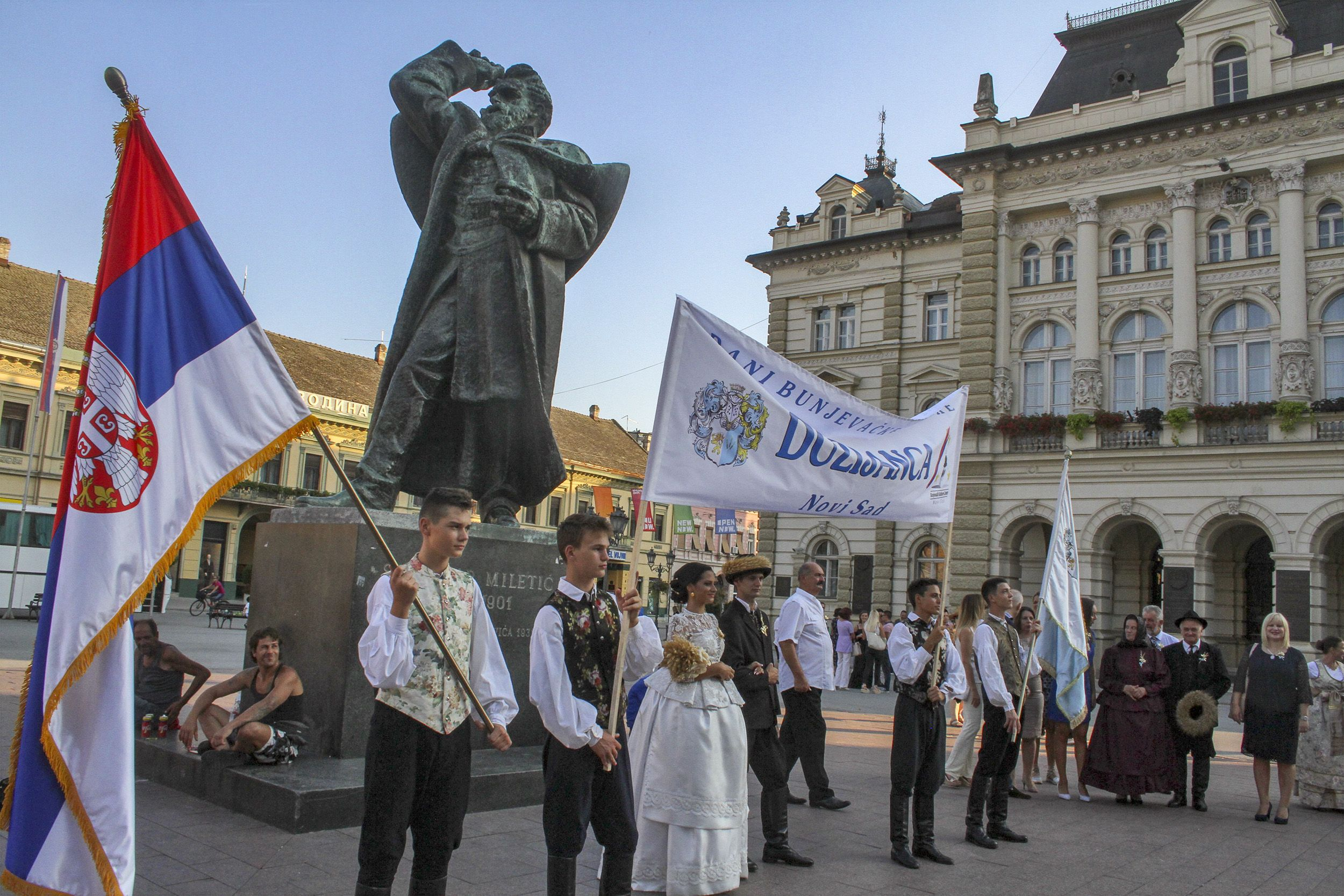 https://www.dnevnik.rs/sites/default/files/2019-08/duzijanca08j.jpg