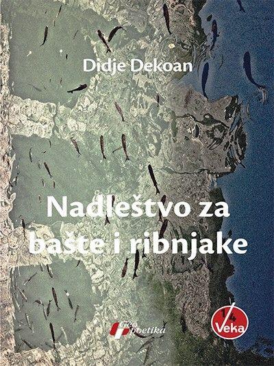 knjiga-dekoan