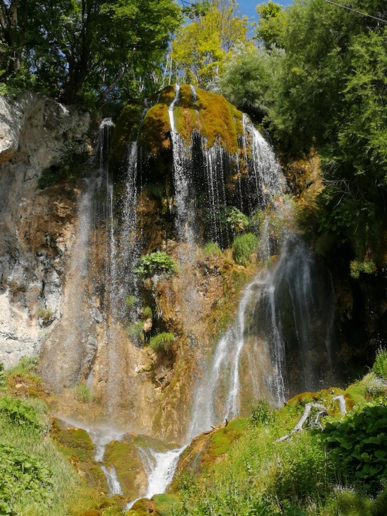 slapovi sopotnice1