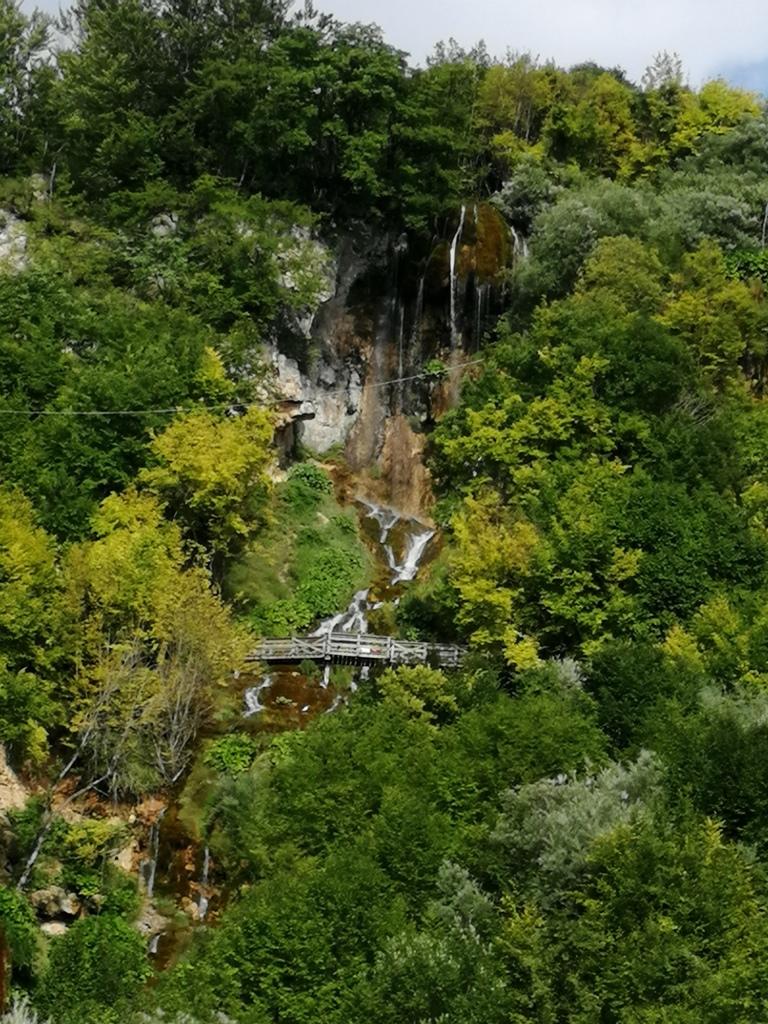 slapovi sopotnice2