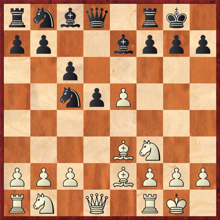Dijagram-1-za-analiziranu-partiju