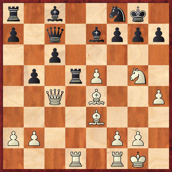 Dijagram-2-za-analiziranu-partiju-(1)