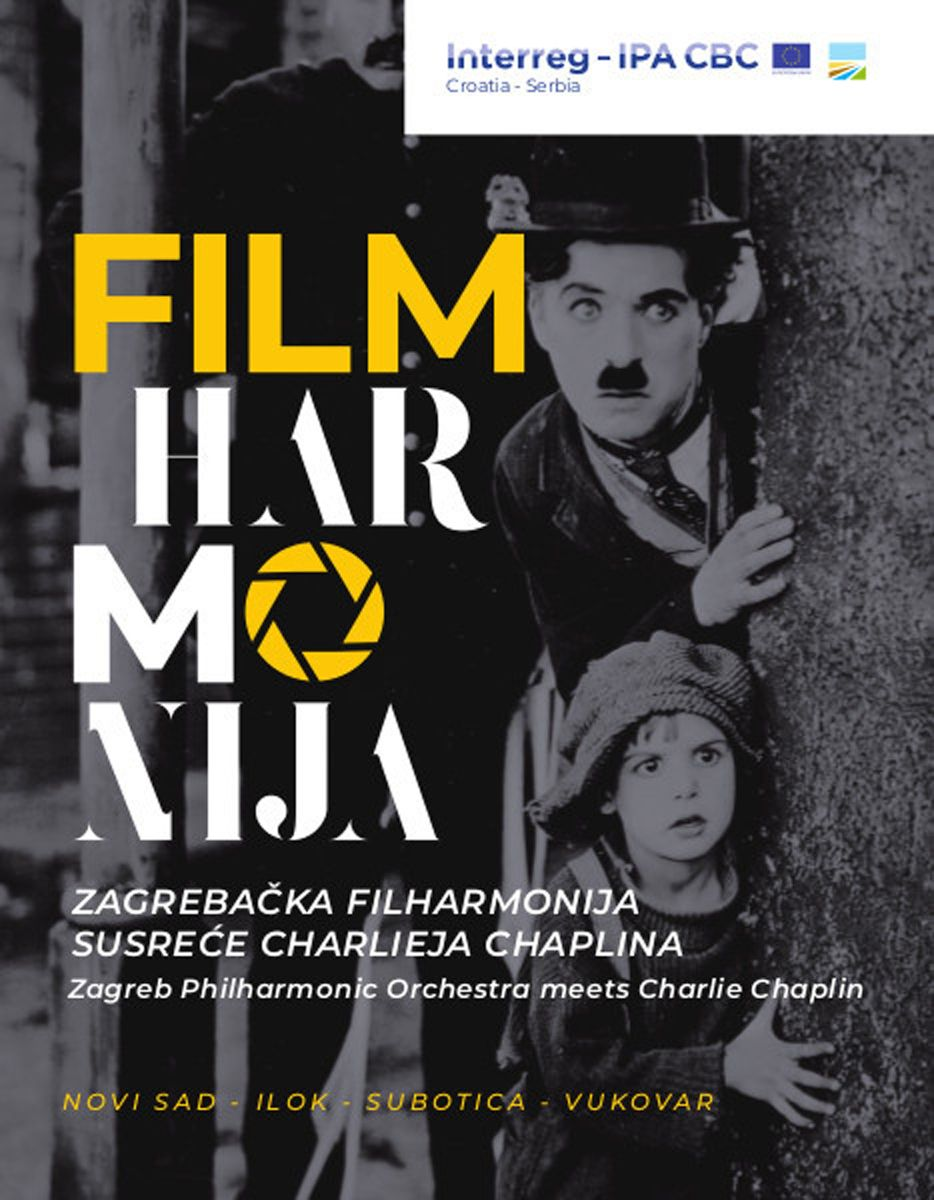 filmharmonija2