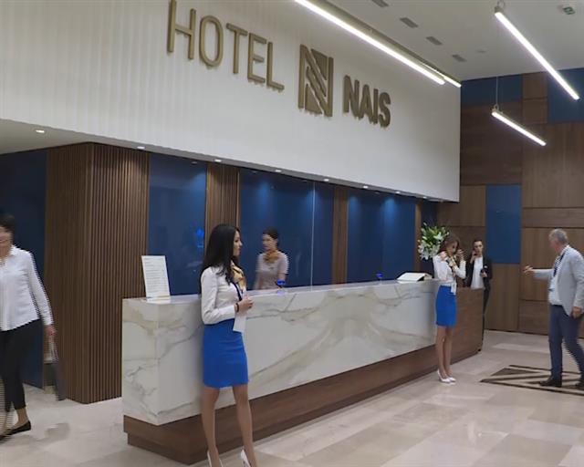 hotel_pokr