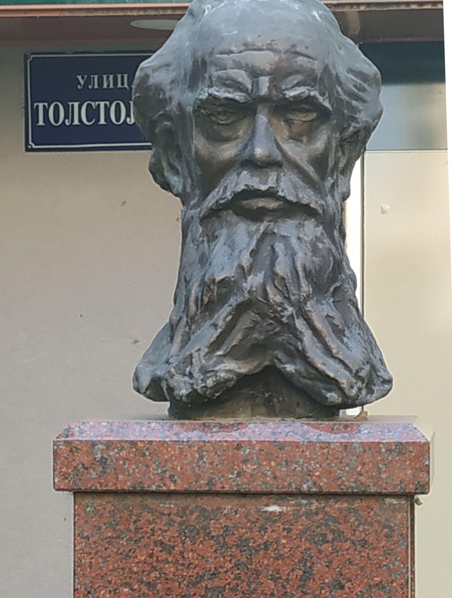 jokanovic-tolstoj