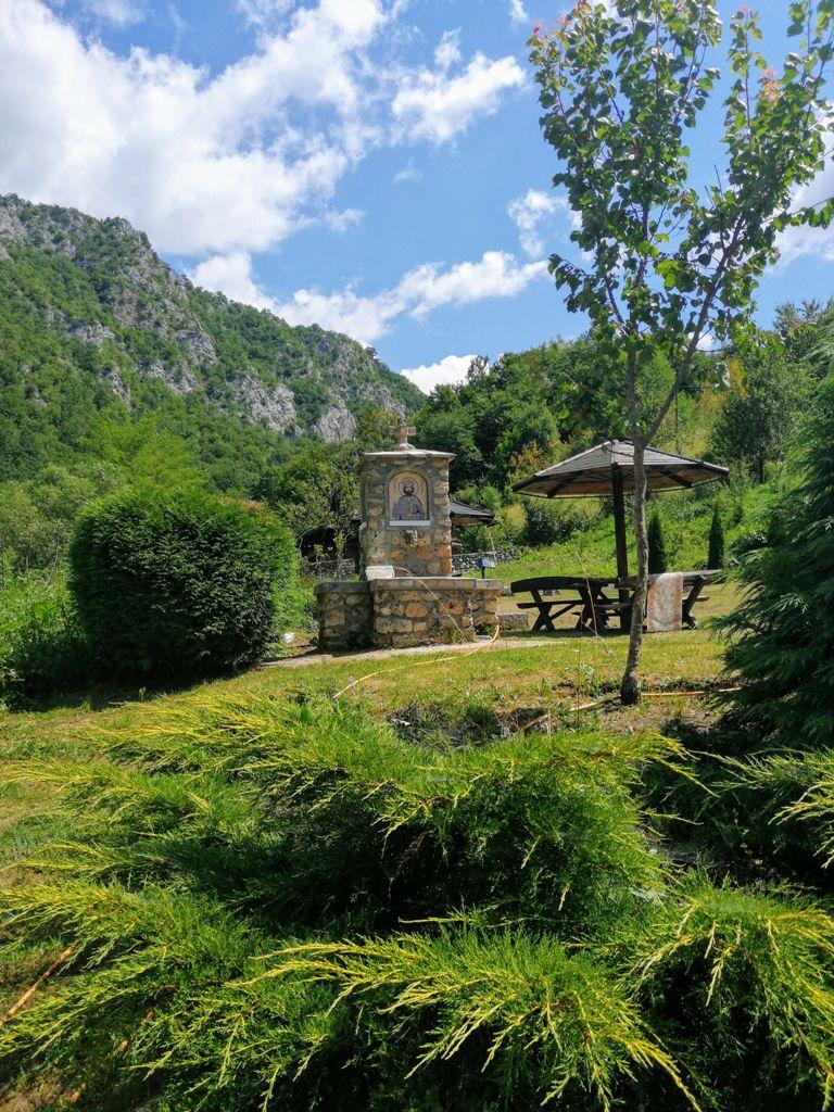 manastir davidovica1