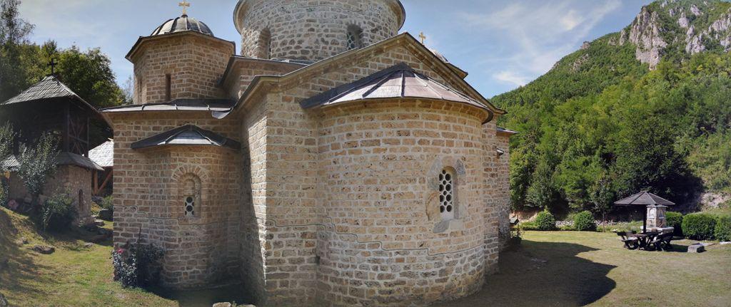 manastir davidovica6