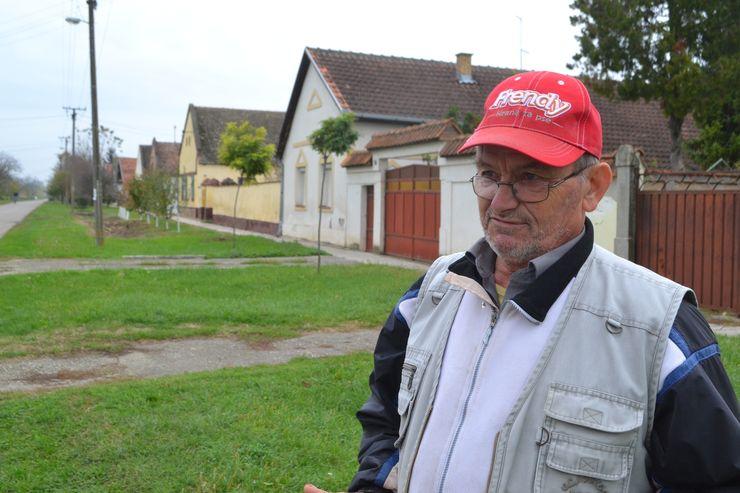 Milovan Čičić Foto: Slobodan Šušnjević