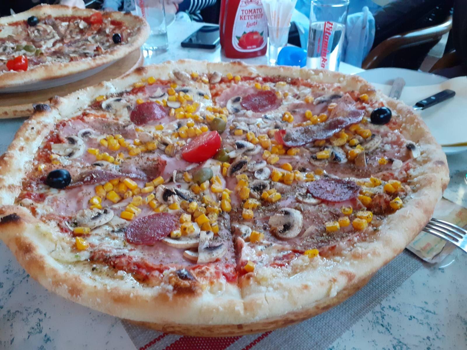 banjaluka pica kod Rodje