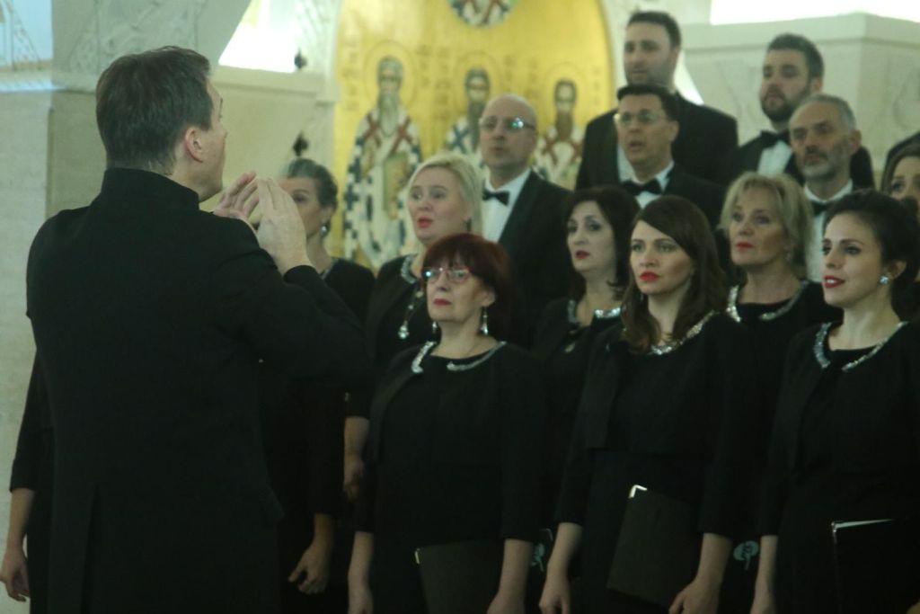 crkva akademija1, fonet