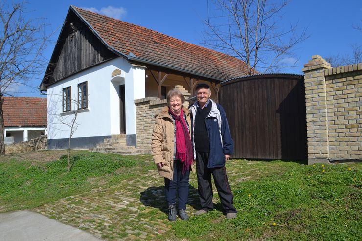 Etno kuće je osnovalo i održava Etno društvo za negovanje tradicije i rukotovorina Foto: S. Šušnjević
