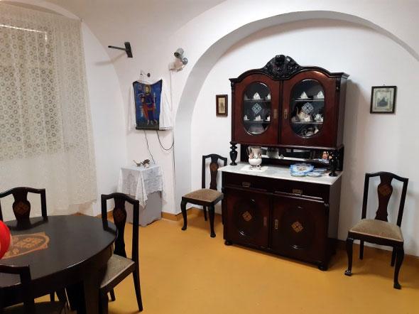 Општина Рума/Трпезарија из приватне колекције