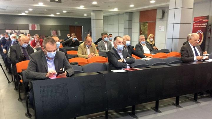 М. Менићанин/Са Скупштине ФС Војводине